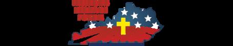 FHF Logo - Large.png