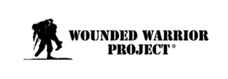 WoundedWarrior.png