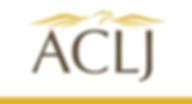 ACLJ.png