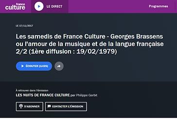 France culture 2.png