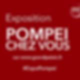 carousel_pompeichezvous_OK.png