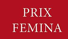 Banière Fémina.png