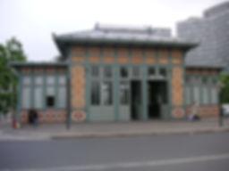 25 - GARE RER JAVEL.JPG
