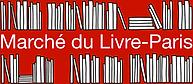 logo marche du livre  - V2.png