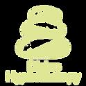 Goodell Logo.png