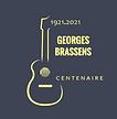V2 - Centenaire GB - logo - 2B.png