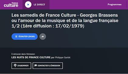 France culture 1.png
