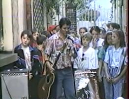 Enfants chantent.png