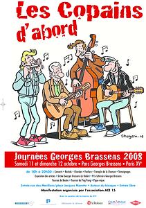JGB-2008-AFFICHE-ILLUSTRATION-FRANK-MARG