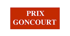 banière Goncourt.png
