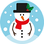 bonhomme de neige.png