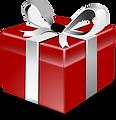 cadeau.jpg.png