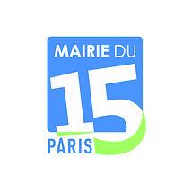 M15 logo PARIS 2017 Eiffel.jpg