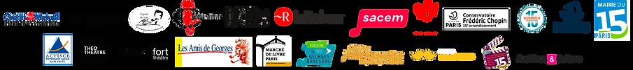 bande logos partenaire centenaire (1).pn