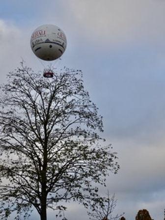 Ballon.jpeg