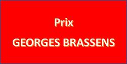 Banière prix brassens.png