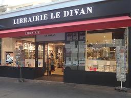 Librairie le Divan.JPG