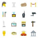 icones-du-musee-dans-style-plat_96318-34