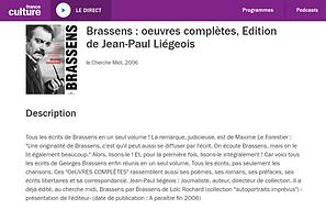 France culture 3.png