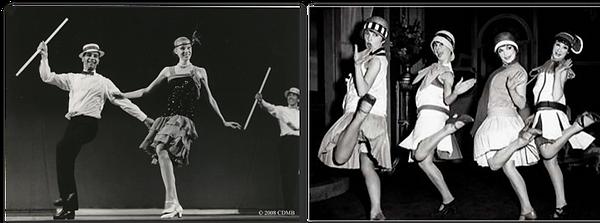Danses 1921.png
