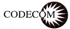 Logo CODECOM.png