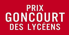 Banière Goncourt lycéens.jpg