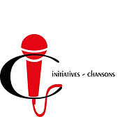 LOGO INITIATIVES CHANSONS DEFINITIF.jpg