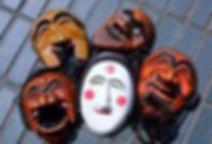 Masques plus.jpg