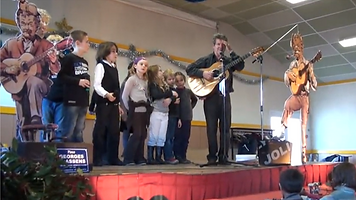 Enfants chantent2.png