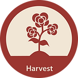 FG_HarvestIcon_New.png
