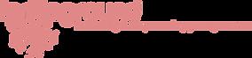 FertileGround_Logo_WhiteNew_edited.png