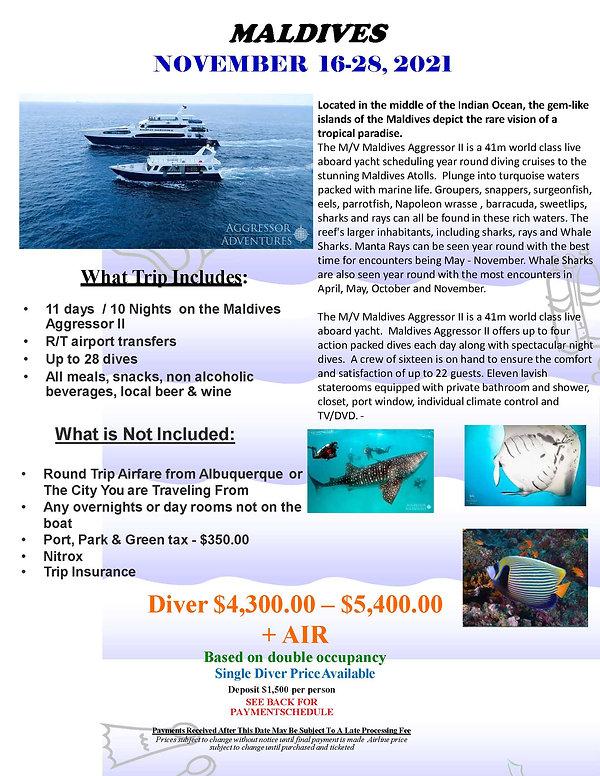MALDIVES 2021_Page_1.jpg
