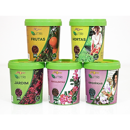 Pack-All-Garden-Nutri-LC.png