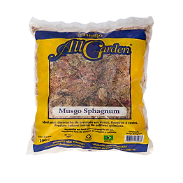 Musgo-Sphagnum-1kg.png