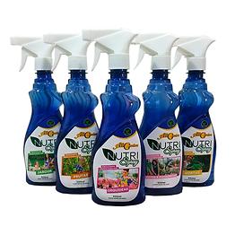Pack-All-Garden-Nutri-Spray.png