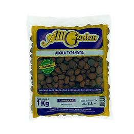 Argila Expandida 1kg.png