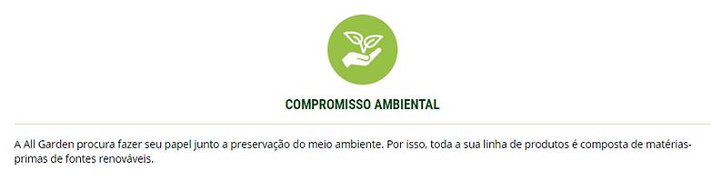 Opera_Instantâneo_2019-10-08_154214_www.