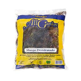 Musgo-Desidratado-1kg.png
