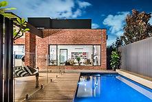 Interior Design Gallery Adelaide Michelle Attard