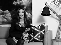 Michelle Attard Interior Designer