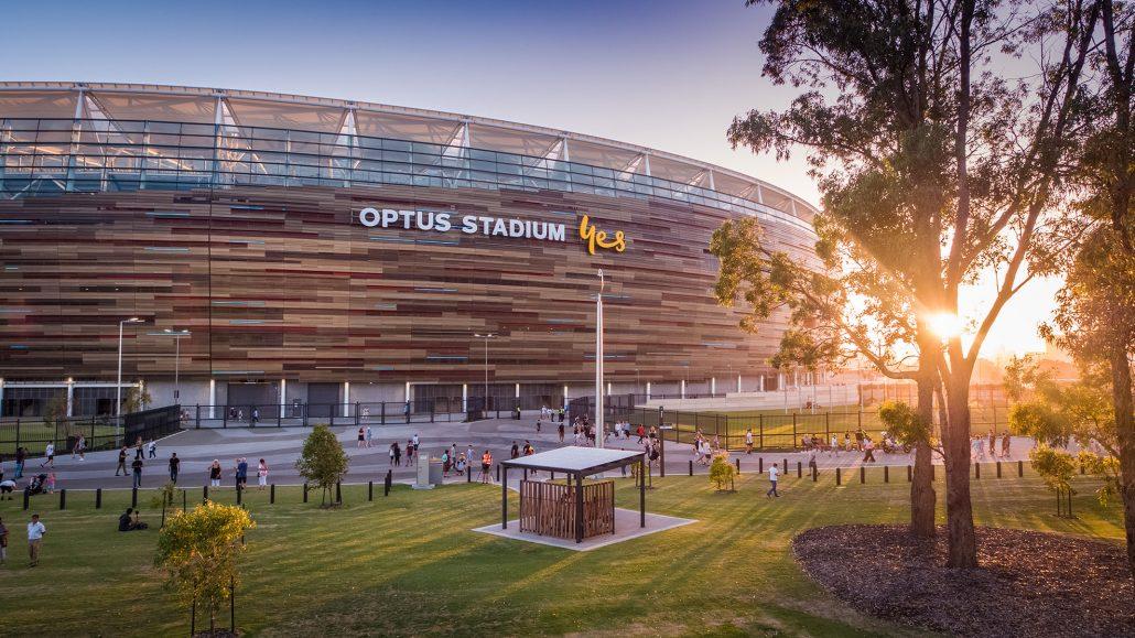 Optus-Stadium-Open.jpg