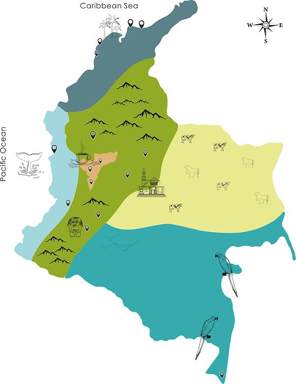 mapa 2.png