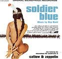 Soldier_Blue_FC_big.jpg