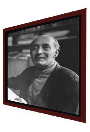 Jack Fishman