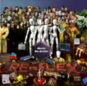 Music Reaction 04edit (resized).jpg