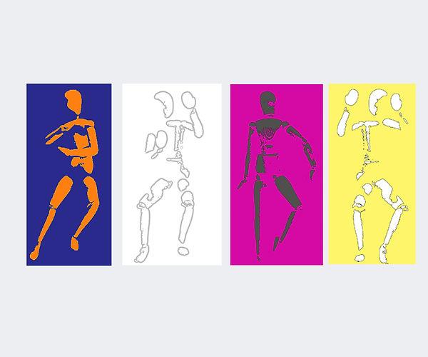 Logo combination2 copy.jpg
