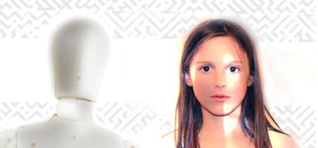 humanfront.jpg