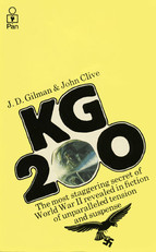 KG200