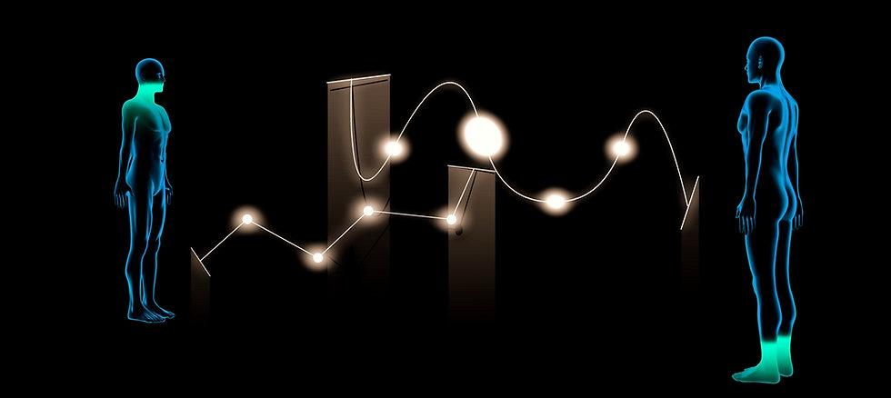 Light Beam and men2_edited.jpg