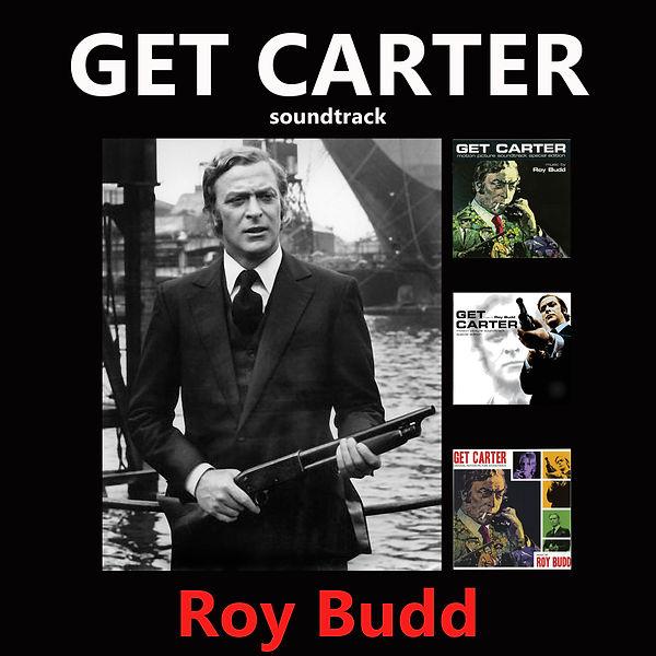 Carter Digital release 02.jpg
